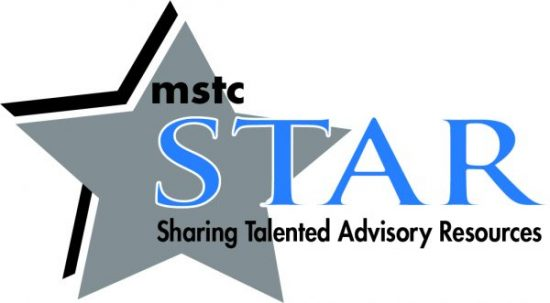STAR Program Logo
